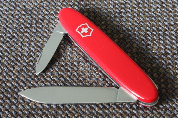 Victorinox Pocket Pal Jasper Canada Vicfan Com