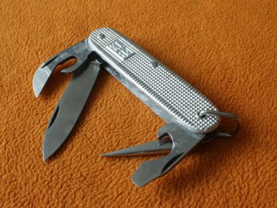 Amefa Dutch Army Knife Kl84 Vicfan Com