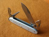 Dutch Army Knife Page 2 Vicfan Com