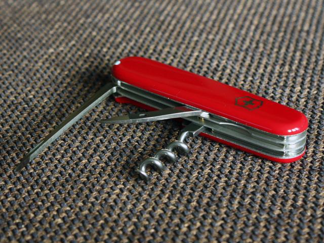 victorinox-climber-long-nail-file-03 – VICfan.com
