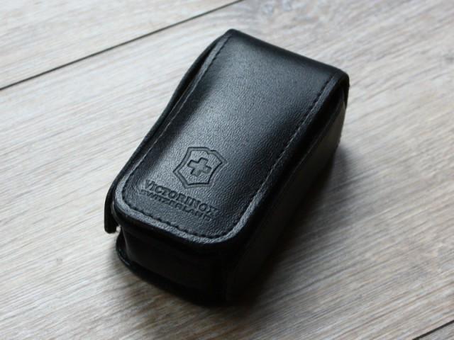 Victorinox Swisschamp Sos 01 640 215 480 Vicfan Com
