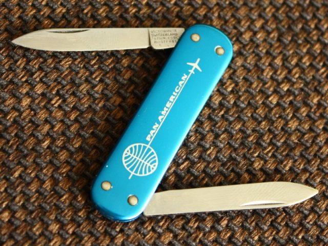Victorinox Victoria 58mm Pocket Pal Alox Blue 01 Vicfan Com