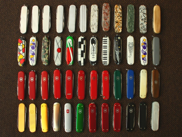 victorinox-74mm-group-shot2