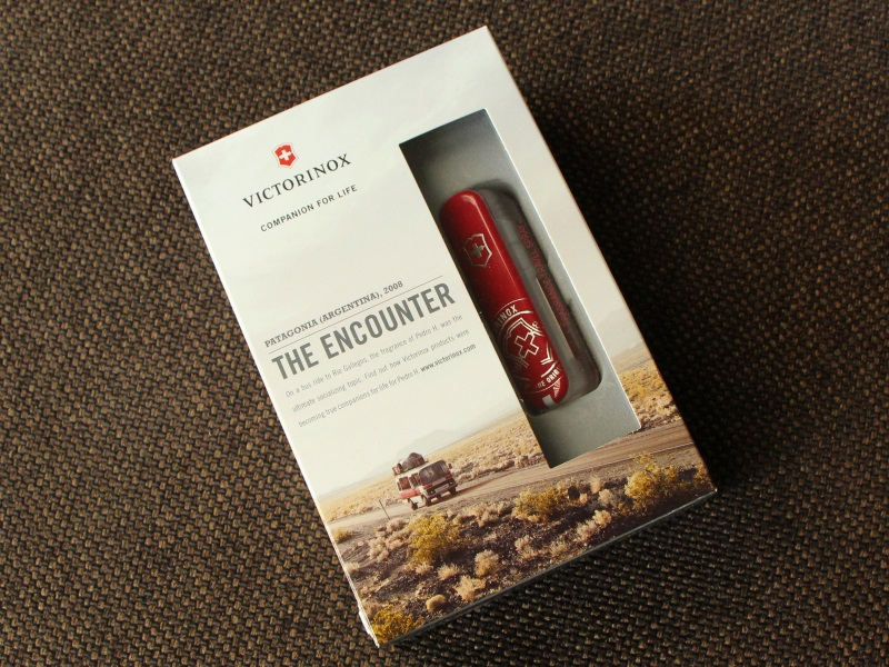 victorinox-fragrance-the-encounter-with-travel-spray