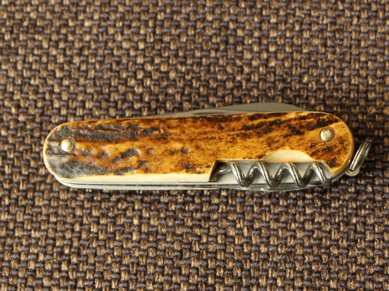 victorinox-stag-horn-camper-02