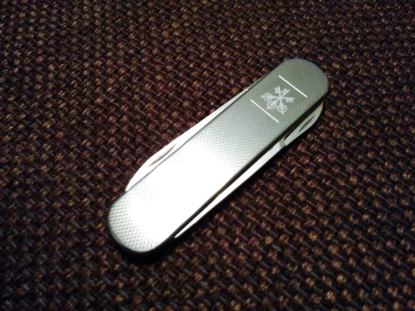 victorinox-windsor-swiss-keys