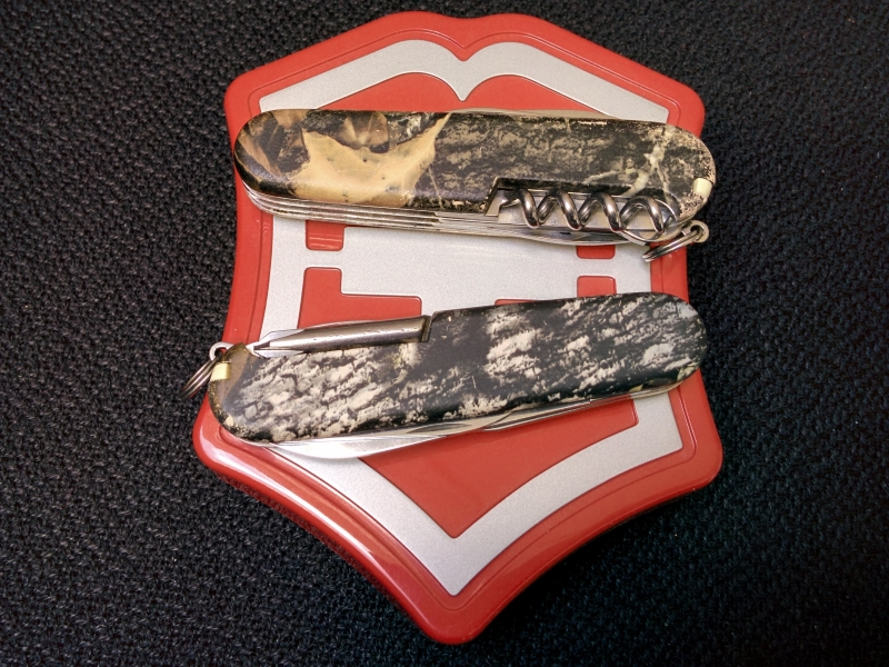 victorinox-tinker-climber-mossy-oak-new-break-up-camo-02